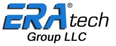 ERAtech Group LLC